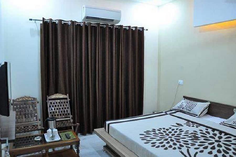 Ankit Guest house, none, Ankit Guest house
