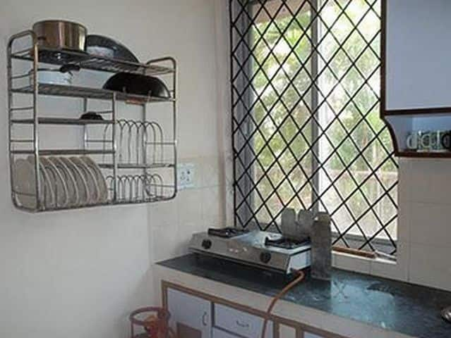 Goa Benaulim Holiday Home, Benaulim, Goa Benaulim Holiday Home