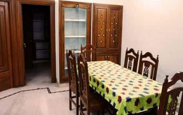Holiday Home Bhowali, Bhowali, Holiday Home Bhowali