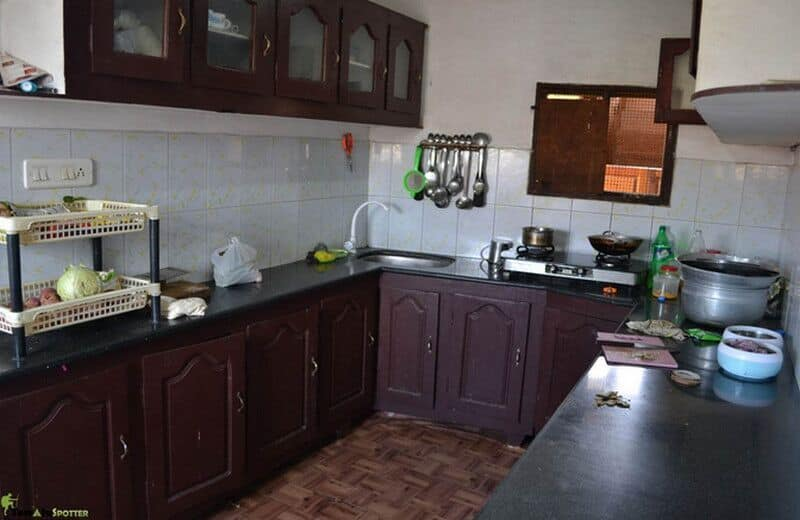Homestay In Siddharth Layout, --None--, Homestay In Siddharth Layout