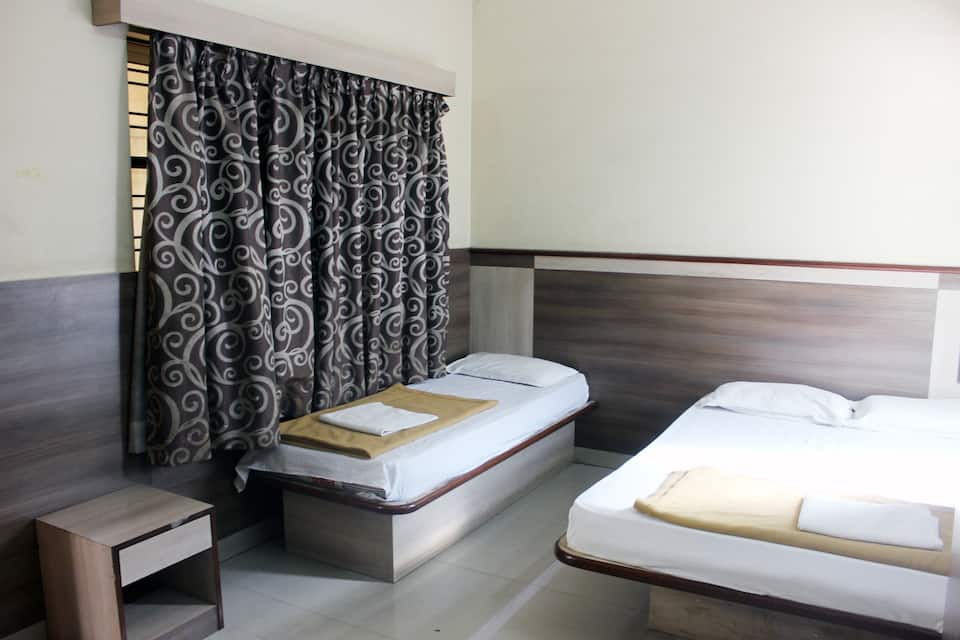 Hotel Sumanth Lodge, , Hotel Sumanth Lodge