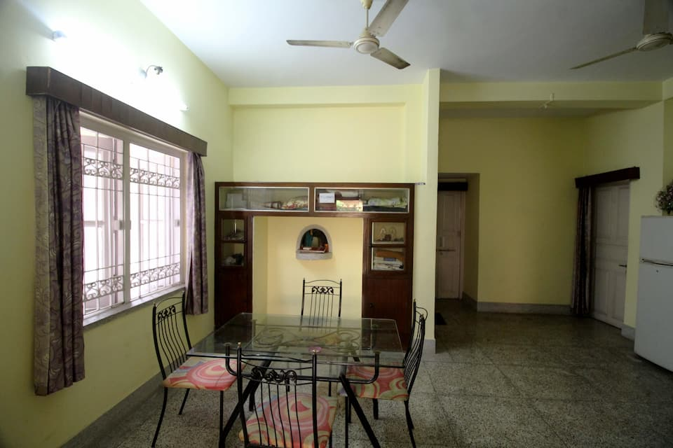 Laxmi Guest House CJ 252 Sector 2, Sector 2, Laxmi Guest House CJ 252 Sector 2
