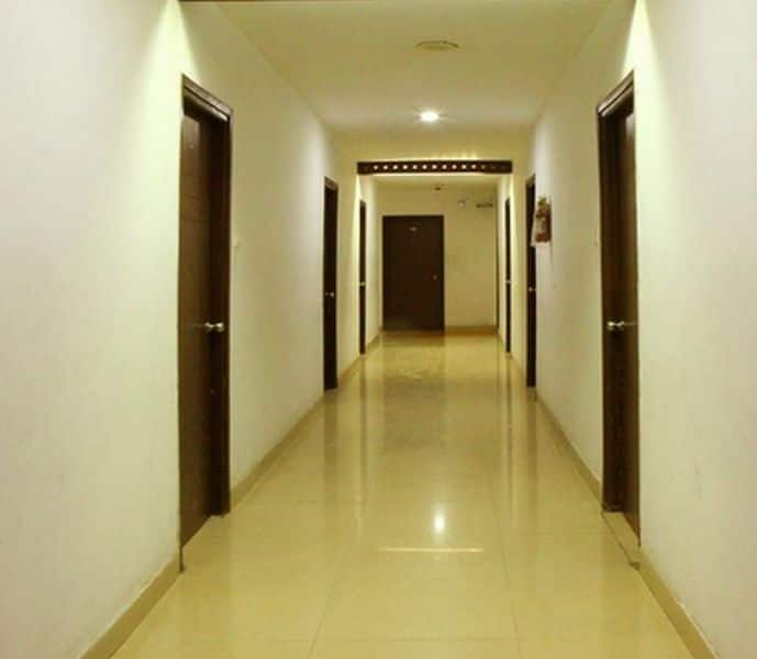 Wudstay Hitech City Main Road, , Wudstay Hitech City Main Road
