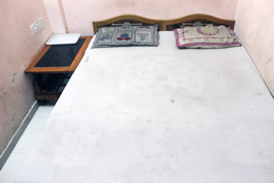 Radhika Palace Guest House, none, Radhika Palace Guest House