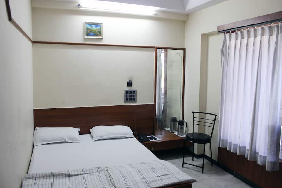 Hotel Apple Inn, Paldi, Hotel Apple Inn