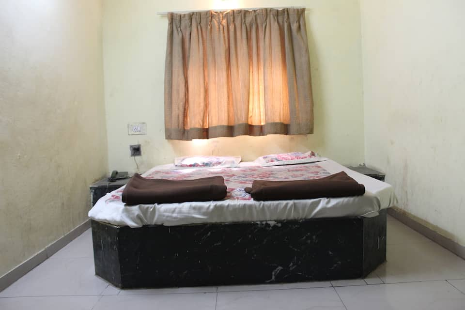 Aavkar Guest House, none, Aavkar Guest House