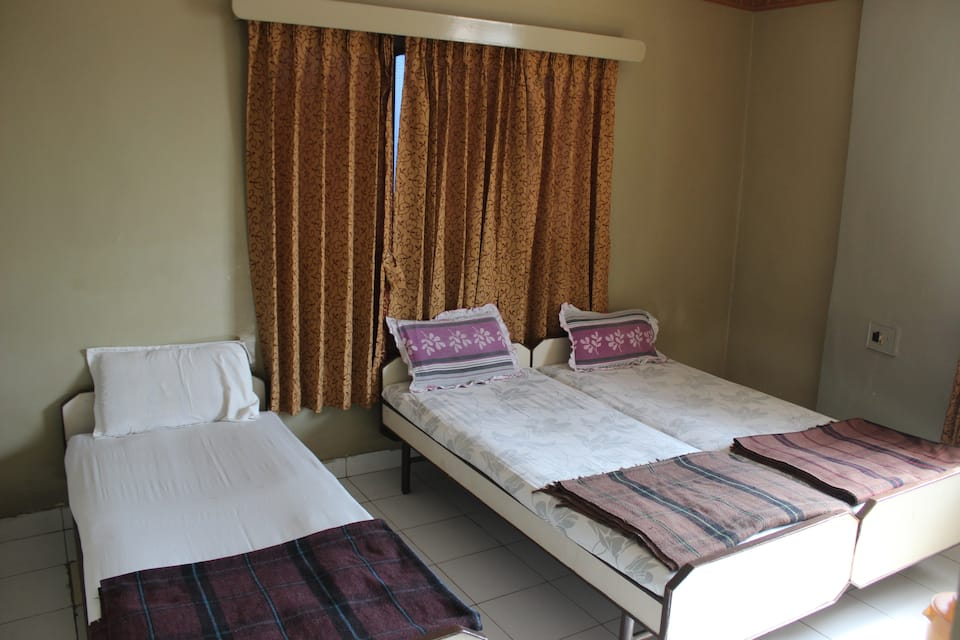 Hotel Bhagyoday & Guest House, , Hotel Bhagyoday  Guest House