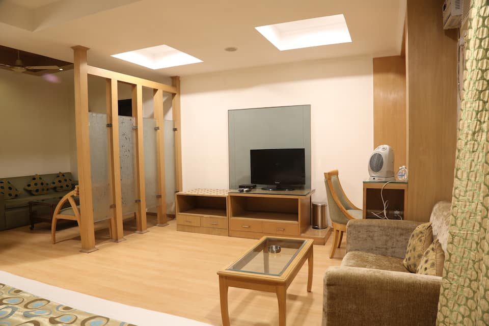 Chirag Residency- Boutique Hotel (Nehru Place), South Delhi, Chirag Residency- Boutique Hotel (Nehru Place)