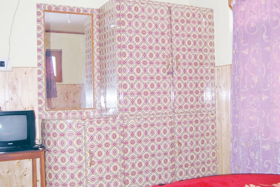 Jabeen Guest House, , Jabeen Guest House