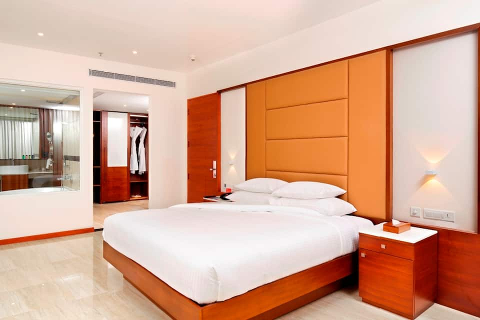 Ramada Resort,Cochin, Kumbalam South, Ramada Resort,Cochin