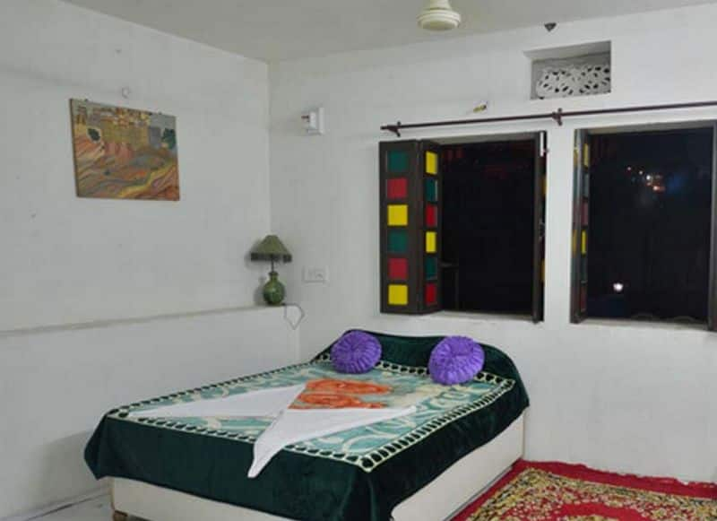 Mehra View Guest House, Umaid Chowk, Mehra View Guest House
