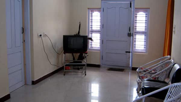 Sabestian Homestay, Madikeri, TG Stays Cauvery Hall
