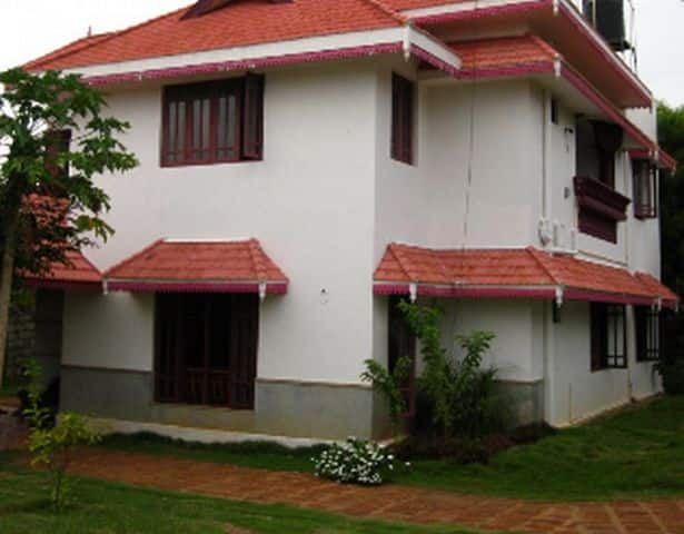 Kanva Resort, --None--, Kanva Resort