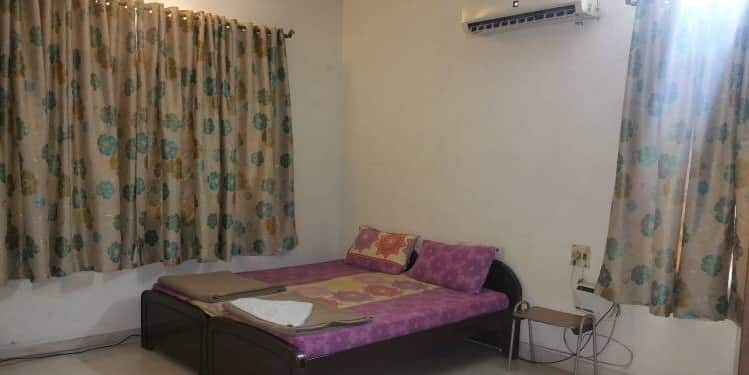 Lakshmi Home Service Apartment 2, Vadapalani, Lakshmi Home Service Apartment 2