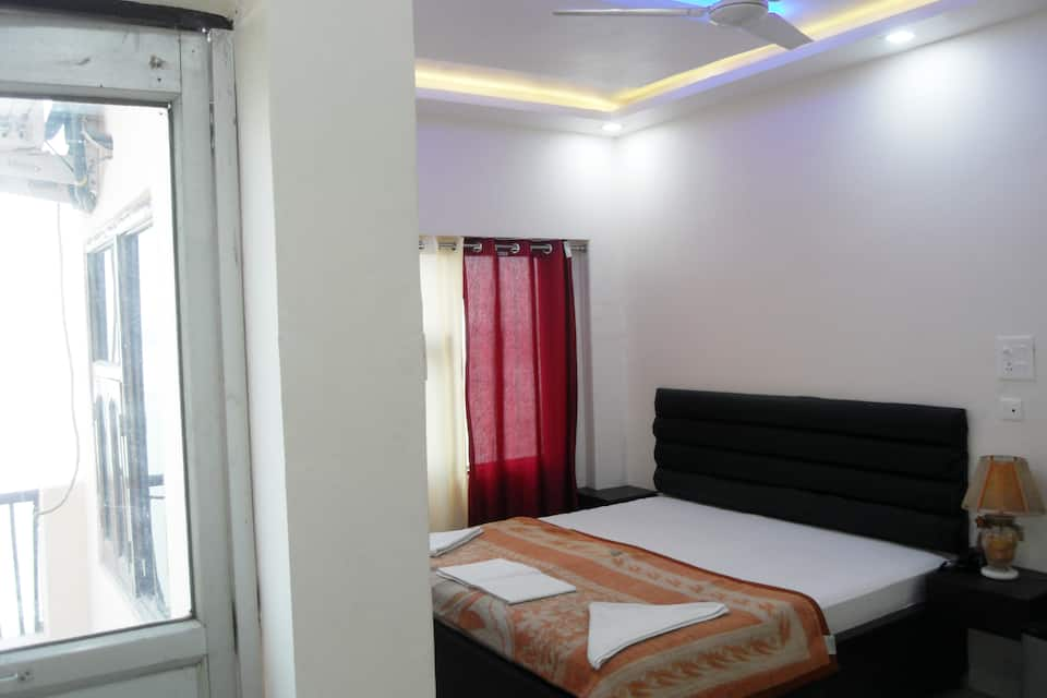 Shivam Guest House, Sarnath Road, Shivam Guest House