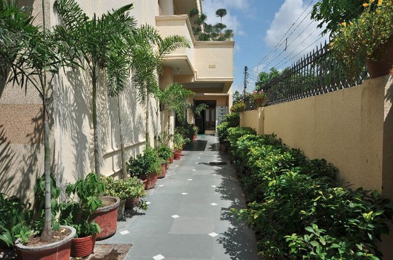 Noida Theap guest house, , Noida Theap guest house