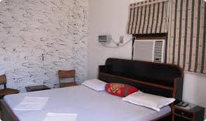 Sai Home Stay (Bed and Breakfast), Vibhav Nagar, Sai Home Stay (Bed and Breakfast)