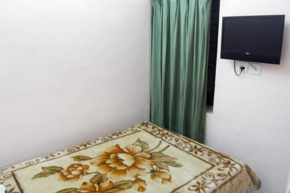 Om Guest House, , Om Guest House