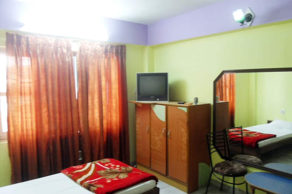 Hotel Jeevak International, , Hotel Jeevak International