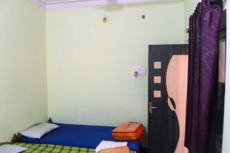 Amrapali Guest House, , Amrapali Guest House
