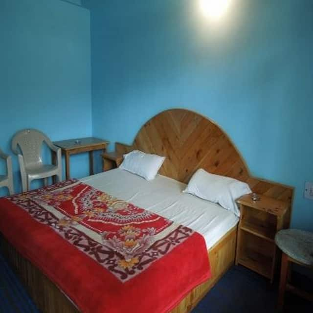 Bablu Guest House, , Bablu Guest House