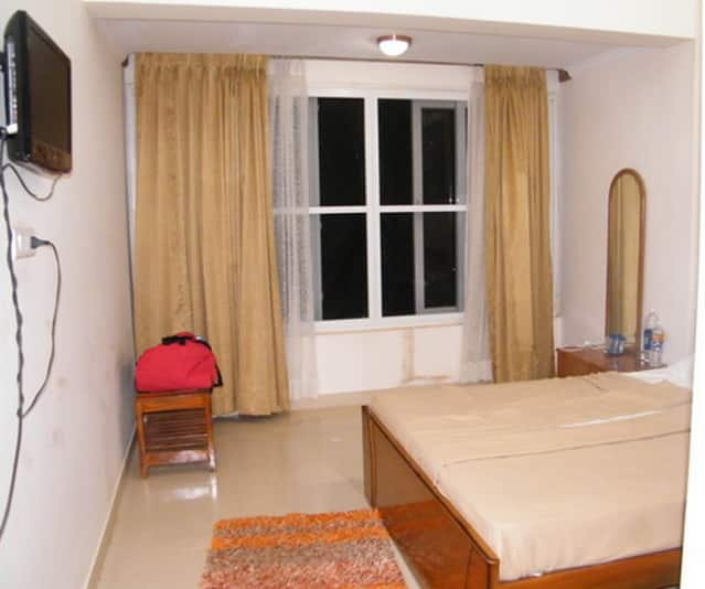 Kohali Paying Guest House, Balu Ganj, Kohali Paying Guest House