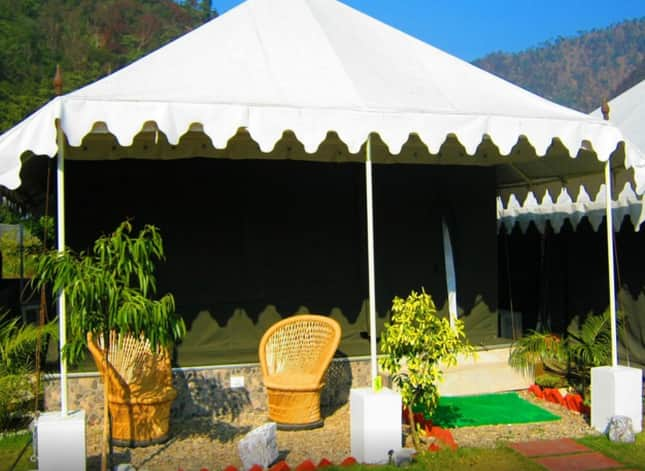 Jungle Cave Resort, Ranthambhore Road, Jungle Cave Resort