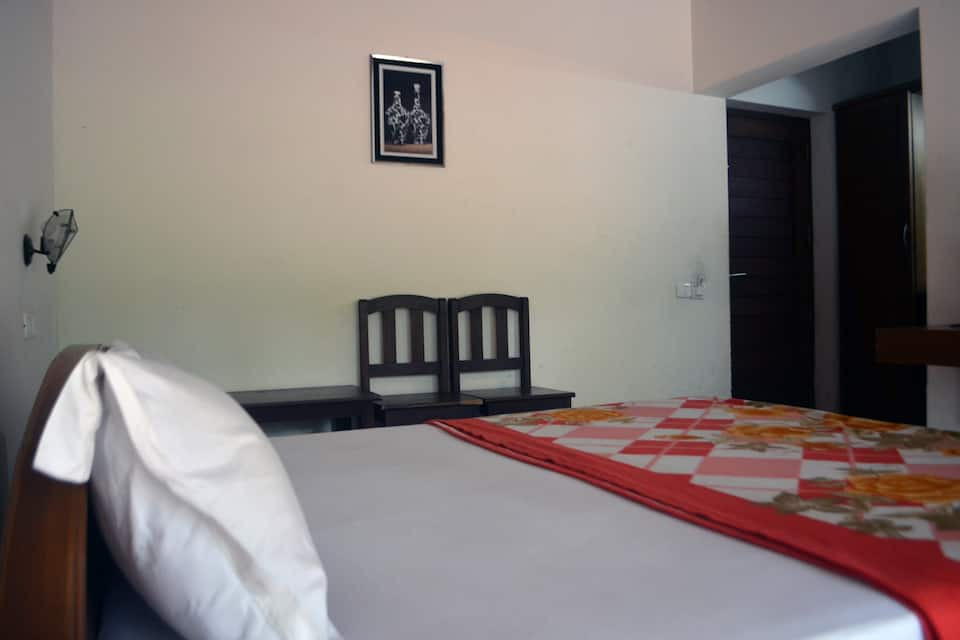 Kottaram Beach Way Resort, , Kottaram Beach Way Resort