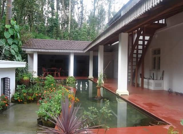 Orchid Homestay, , Orchid Homestay