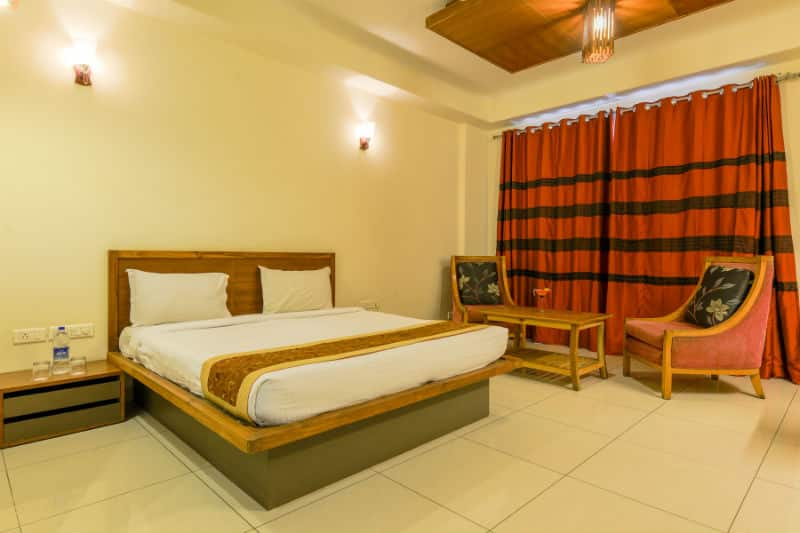 Hotel Sivam Resort, Ajmer Road, Hotel Sivam Resort