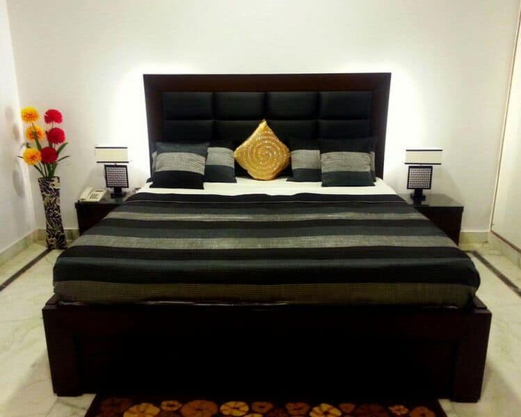 Warishospitality Apartment, South Delhi, Warishospitality Apartment