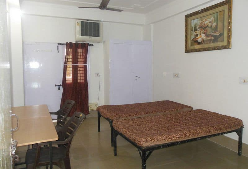 Sanskriti Avass Boys Hostel, --None--, Sanskriti Avass Boys Hostel