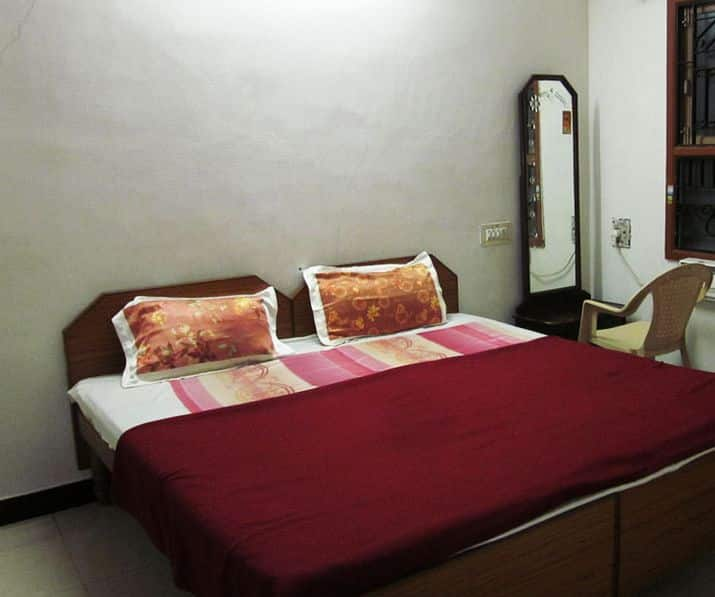 Universal Stay Bungalow, Anna Nagar, Universal Stay Bungalow