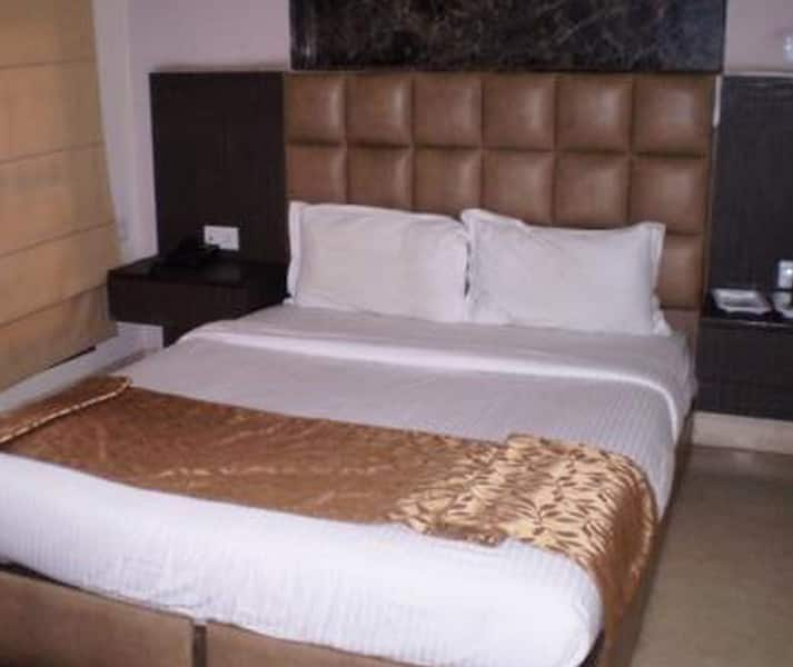 First Choice Service Apartments, Sector 38, First Choice Service Apartments GURGAON