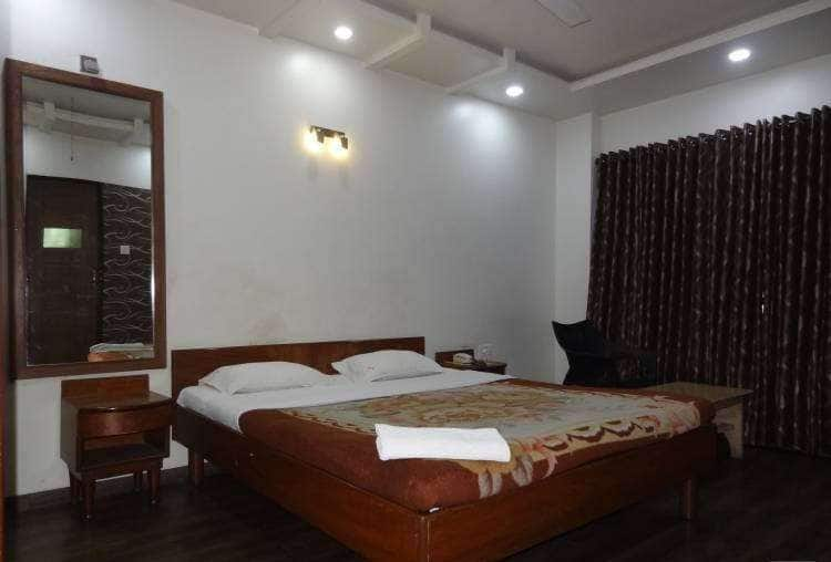 Hotel Suryananda Executive, , Hotel Suryananda Executive