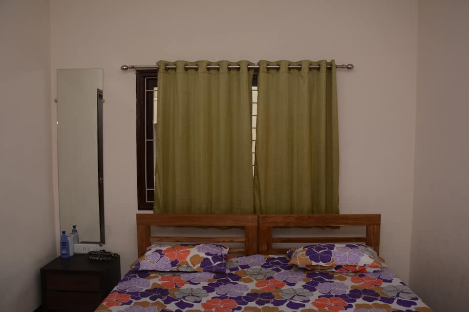 Shikhar Service Apartments - 4, , Shikhar Service Apartments - 4