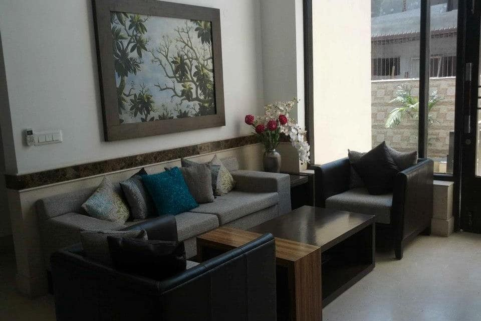 Keys Lite DLF Phase III Siris Road, DLF Phase III, Keys Lite DLF Phase III Siris Road