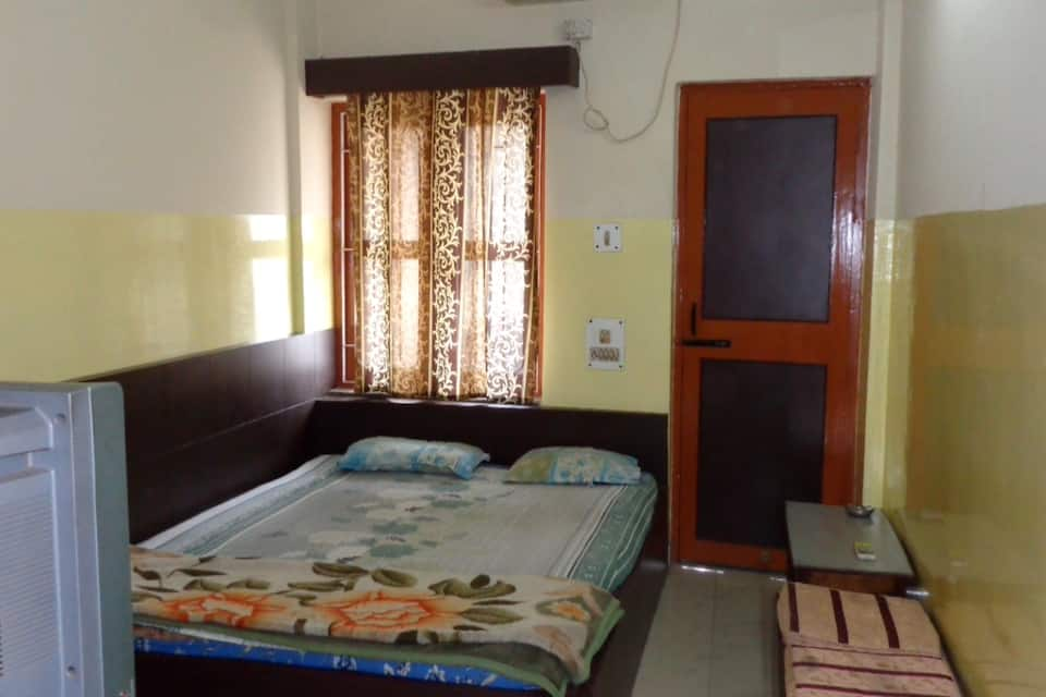 Biswanath Guest House, none, Biswanath Guest House