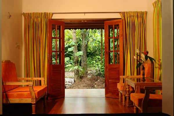 Verdure Plantation Resort, none, Verdure Plantation Resort