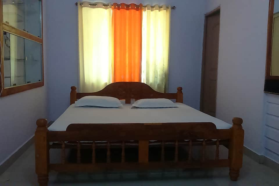 Forest Valley Stay, Madikeri, Forest Valley Stay