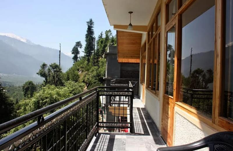Sehjal Cottage, none, Sehjal Cottage