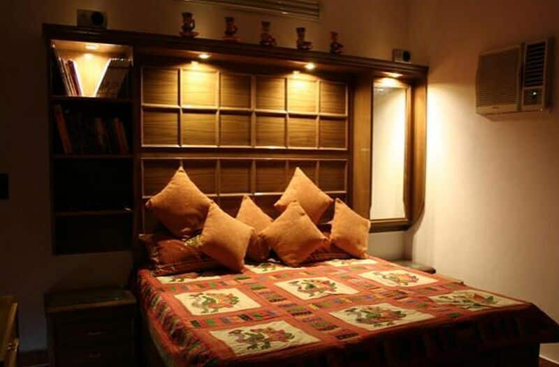 Service Apartment in Delhi Kailash, Kailash Colony, Service Apartment in Delhi Kailash