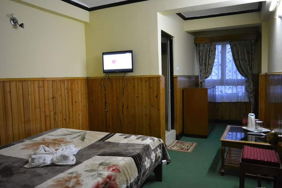 Serenity Home Stay, none, Serenity Home Stay