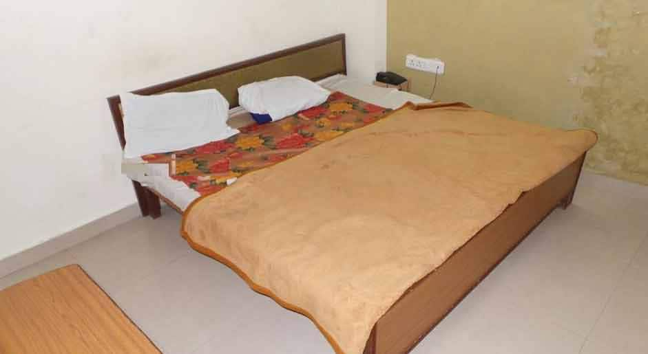 Hotel Shree Vaidehi, , Hotel Shree Vaidehi