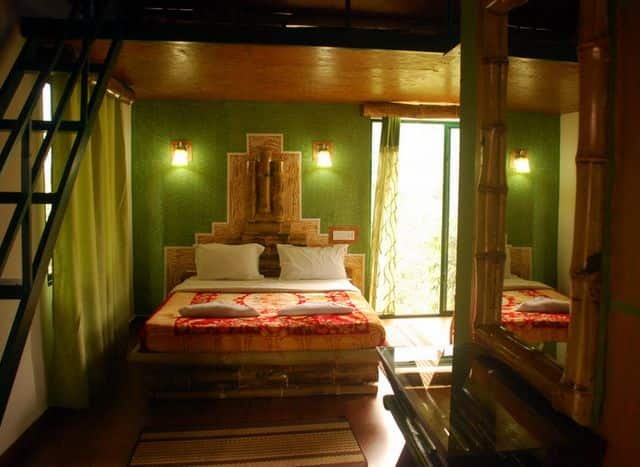 Wild Elephant Eco Friendly Resort, Kallar, Wild Elephant Eco Friendly Resort