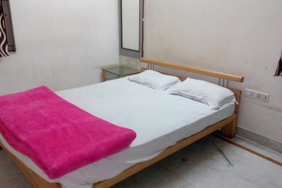South Shelters Service Apartmets, Jayanagar, TG Stays Jayanagar
