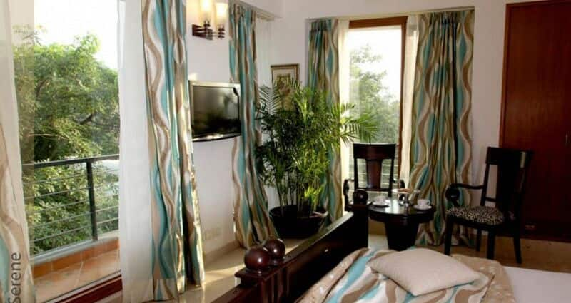 SERVICE APARTMENT IN DELHI A2-3A, Greater Kailash, SERVICE APARTMENT IN DELHI A2-3A