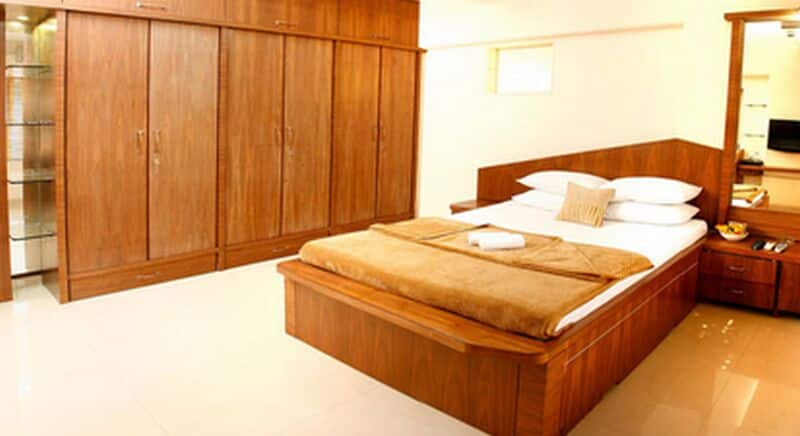 Worli Service Apartment, Worli, Worli Service Apartment