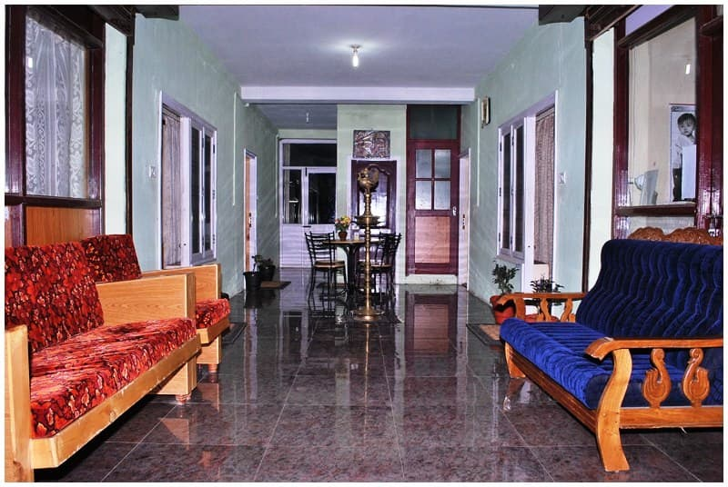 Daney Pambarpuram Guest House, , Daney Pambarpuram Guest House