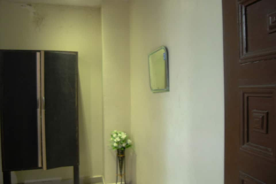 Hotel Agrawal, , Hotel Agrawal
